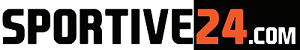 Sportive24.com