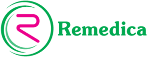SPORTIVE24 - Remedica Pharmaceuticals, Cyprus